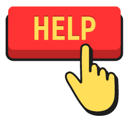 Help Video Art