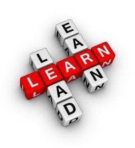 bigstock_Learn_To_Lead_And_Earn_24903014
