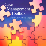 CM -Dementia Case Management