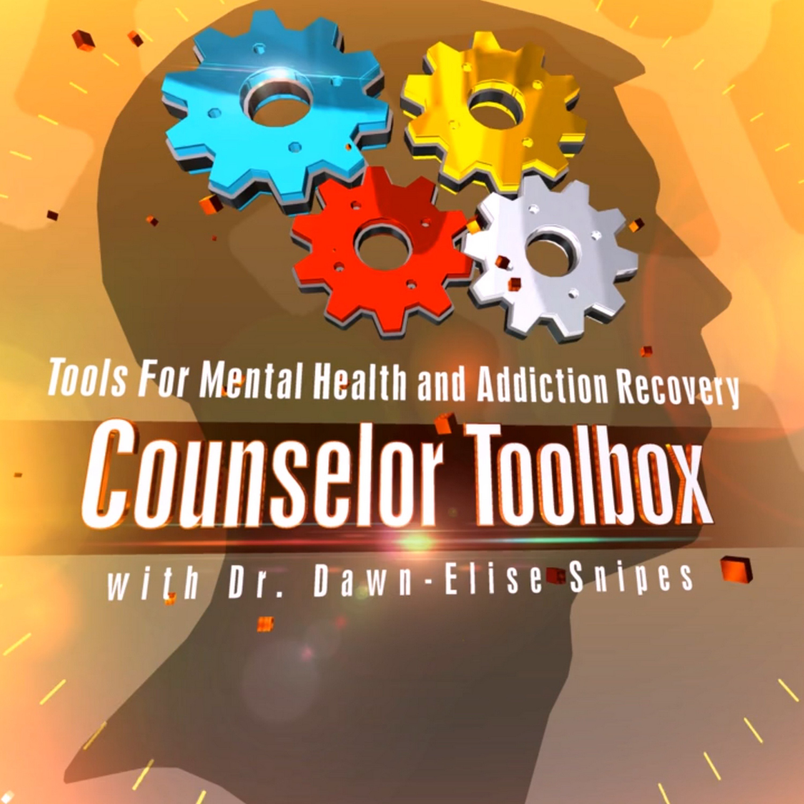 The Neurobiological Impact of Trauma and Addiction