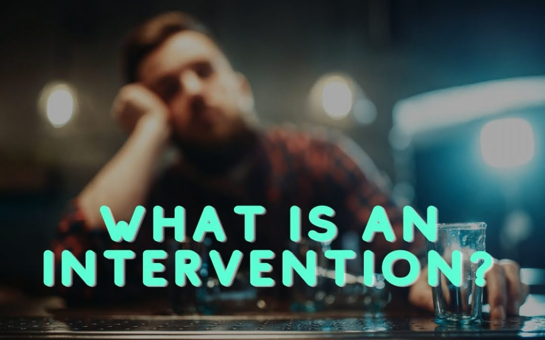 Overview of Total Family Intervention