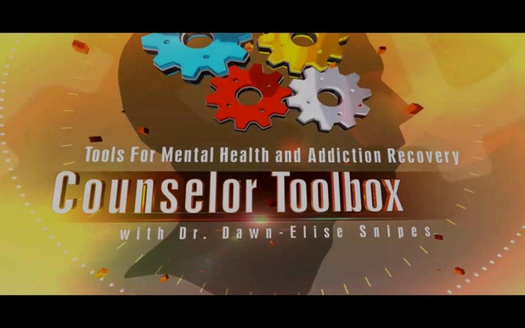 Mental Health, Serotonin, Dopamine, and Neurodegenerative Disorders